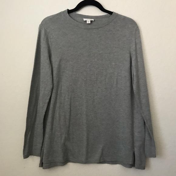 J. Jill Tops - J Jill Long Sleeve Top/Sweater